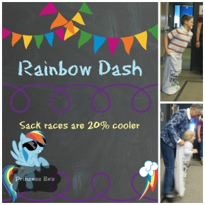 rainbowCollage